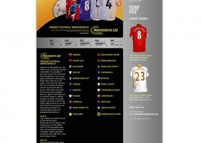MatchshirtsLTD1