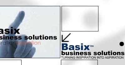 Basix (Flash Intro)
