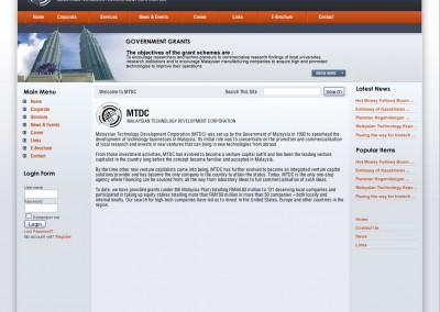 mtdc-mainpage