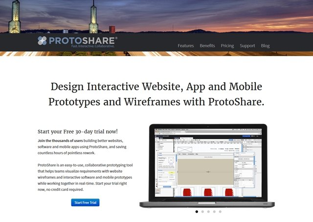 Click here to visit site Protoshare