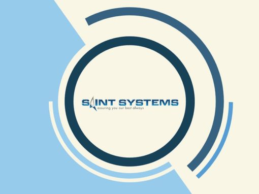 Saint Systems (Corporate Profile)