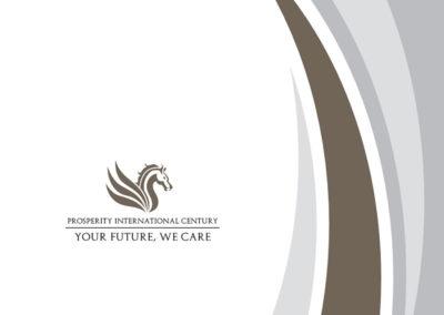 Prosperity International Century (Corporate Profile)