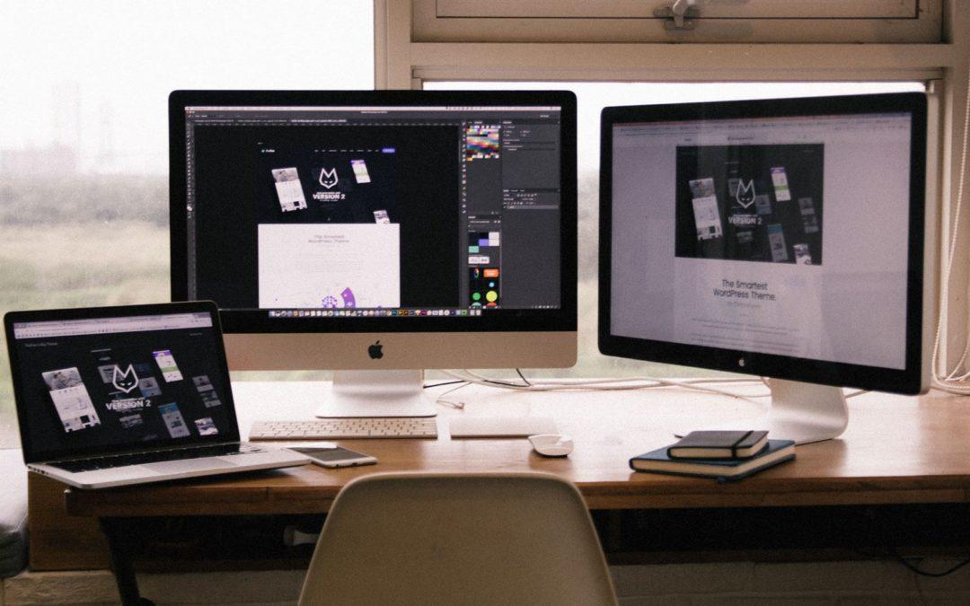 250 Free Web Design Ebooks